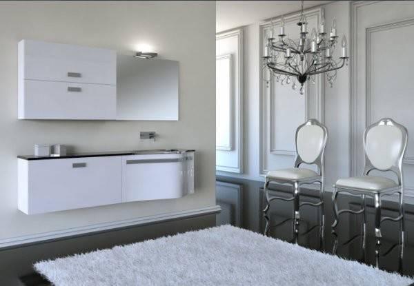 Quick Tips Italian Bathroom Design Interior Ideas