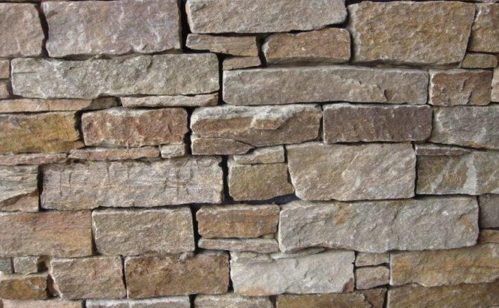 Quot Menards Tiles Wall Borderquot Shopping