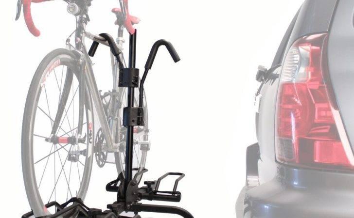 Rack Style Platform Number Bikes Bike Receiver Compatibility