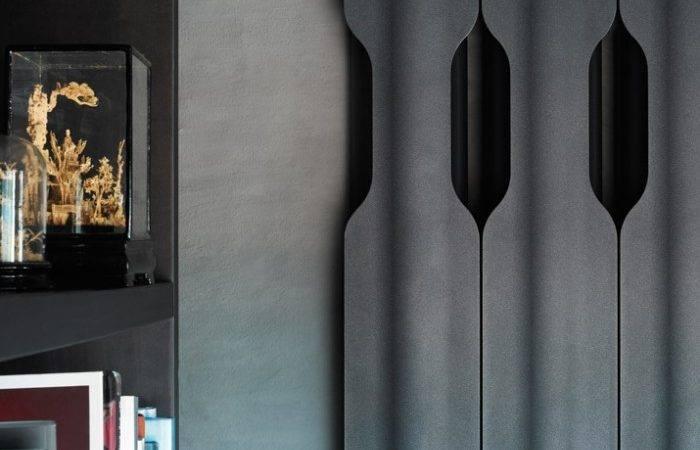 Radiatori Alluminio Agor Collection Ideare Casa