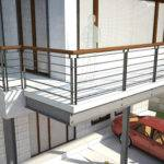 Railing Design Each Topic Explored Depth Here