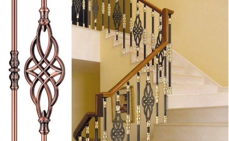 Railing Designs Buy Interior Stairs Aluminum