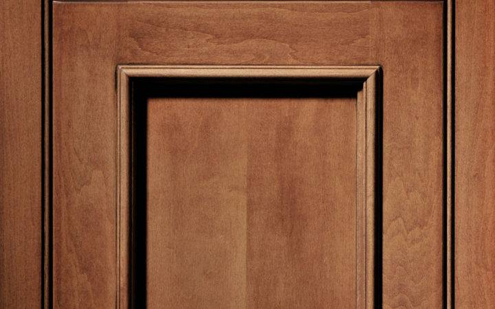 Raised Paneling Wainscot Wall Applied Panel Molding