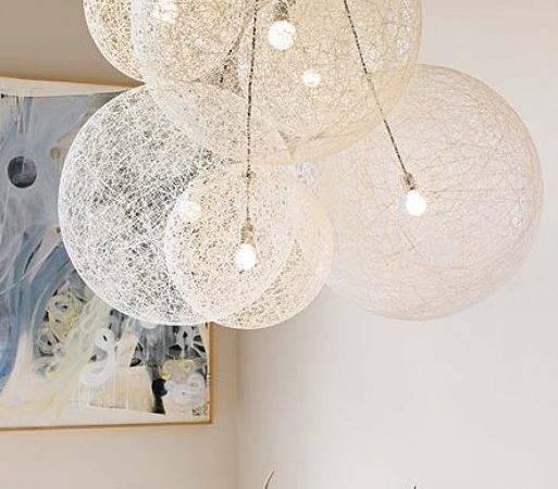 Random Light Accessories Better Living Through Design
