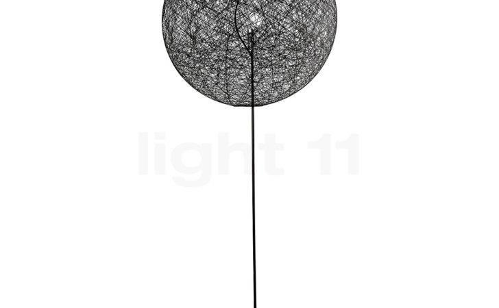 Random Light Led Stehlampe Von Moooi Pin Pinterest