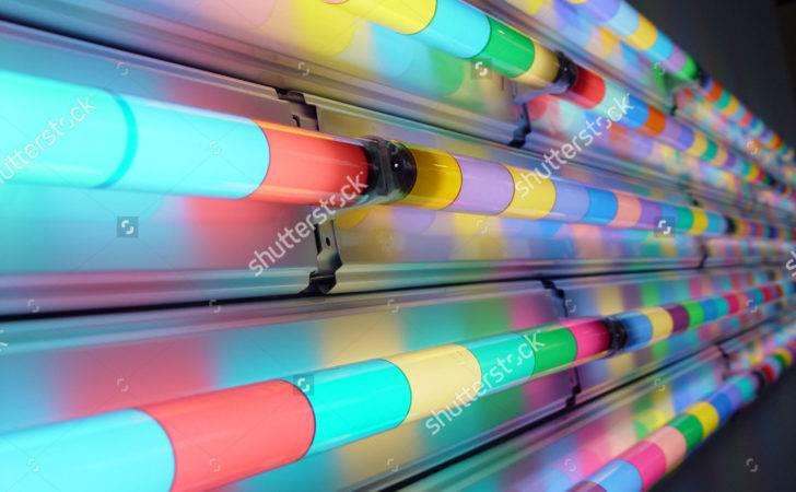 Random Lights Shutterstock