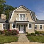 Rappahannock River House Chesapeake Bay Virginia Russell Abraham