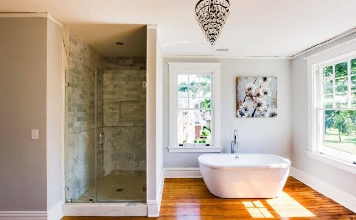 Ravishing Walk Shower Room Deco Present Voluptuous Small