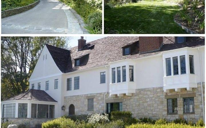 Real Estate Agent Property Sandra Bullock Adds Bev Hills