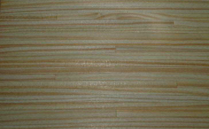 Real Wood Floor Scale Light Floorboards Smaller Sheet