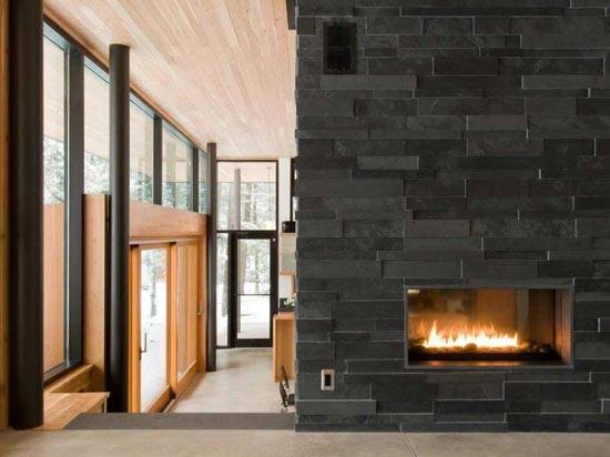 Really Want Purchase Best Electric Wall Fireplace