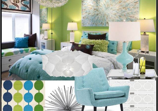 Rebecca Robeson Contemporary Bedroom New York Project