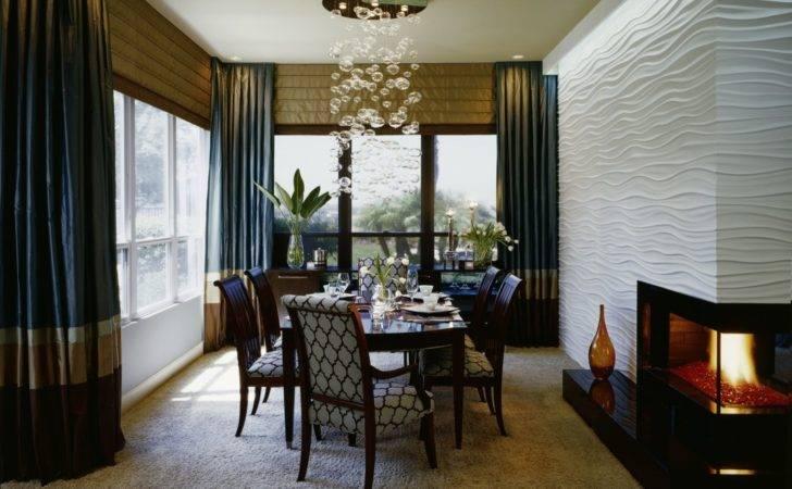 Rebecca Robeson Design Dining Room Home Decor Pinterest San
