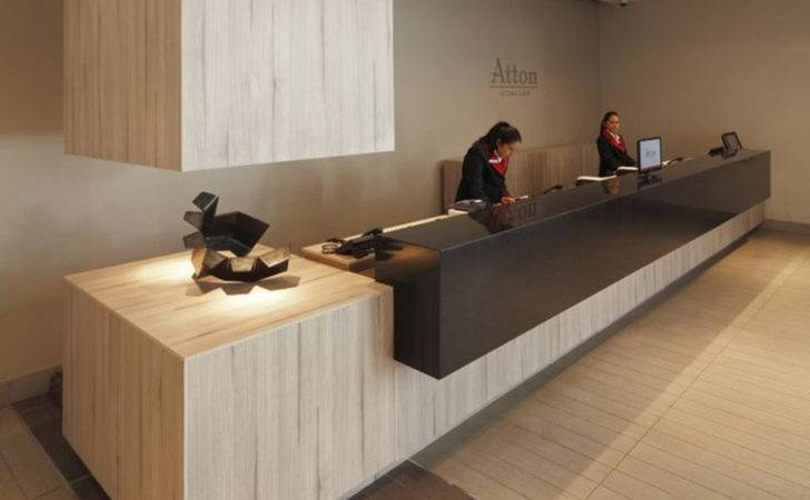 Reception Counter Design Joy Studio Best