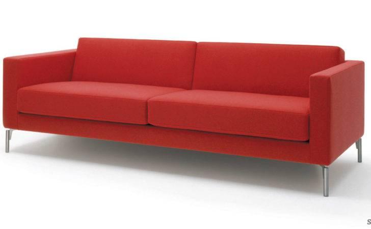 Reception Sofas Office Sofa