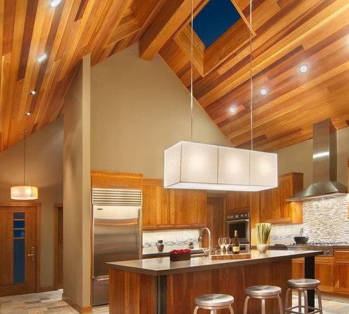 Recessed Lighting Installation Usage Tips
