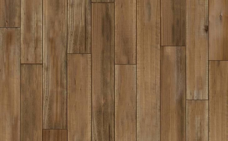 Reclaimed Aged Cedar Wood Wall Plank Lowes