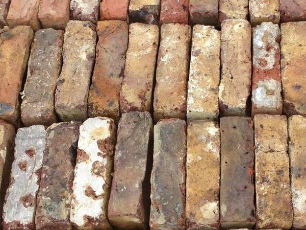 Reclaimed Brick Related Keywords Suggestions Long