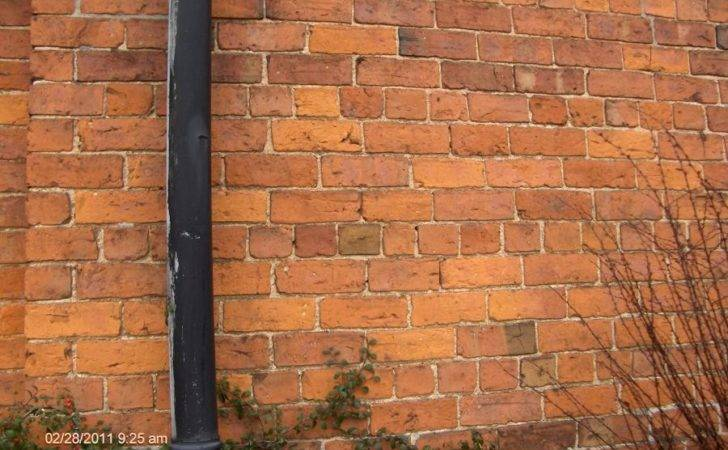 Reclaimed Bricks Salvaged Sale Pag
