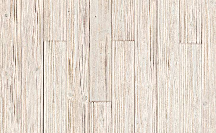 Reclaimed Driftwood Cedar Wood Wall Plank Lowes