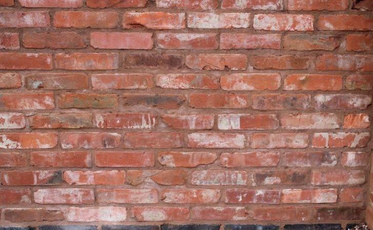 Reclaimed Handmade Bricks Southampton Cawarden Reclaim