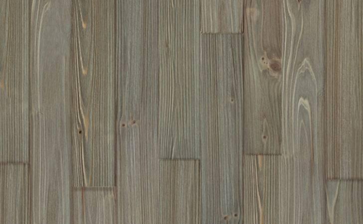 Reclaimed Weathered Wood Cedar Wall Plank Lowes