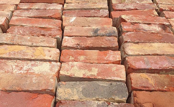 Reclaimedbricks Kent Reclaimed Bricks Sale