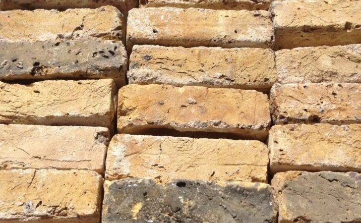 Reclaimedbricks Surrey Reclaimed Bricks Sale