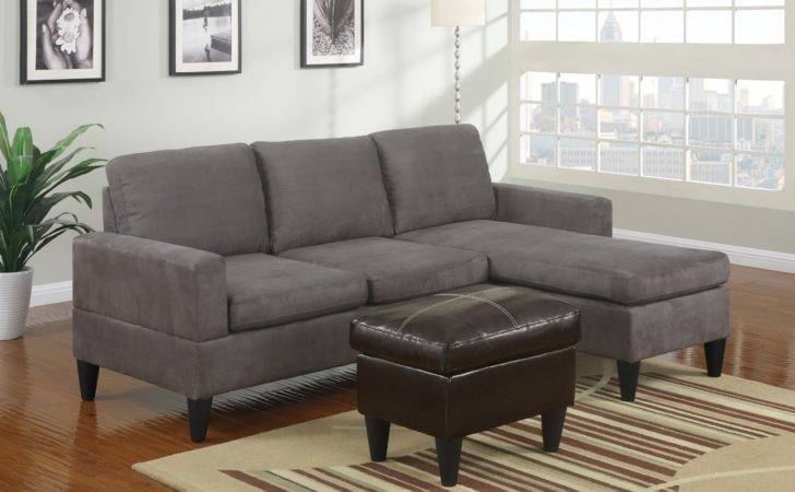 Reclining Sectional Sofas Microfiber Cleanupflorida