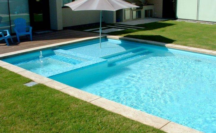 Rectangular Swimming Pool Designs Plus Pools Rectangle Shaped