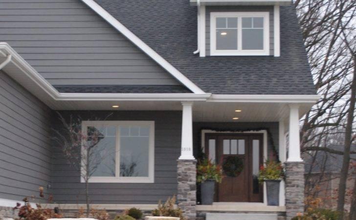 Red Brick House Trim Colors Joy Studio Design Best