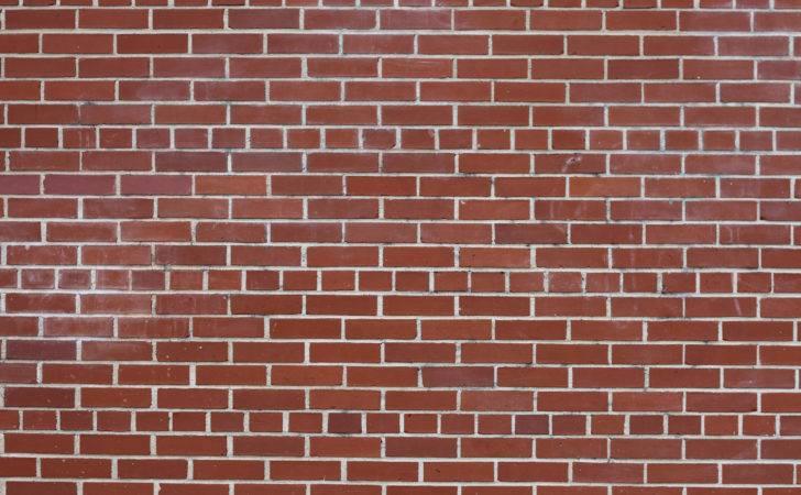 Red Brick Texture Textures