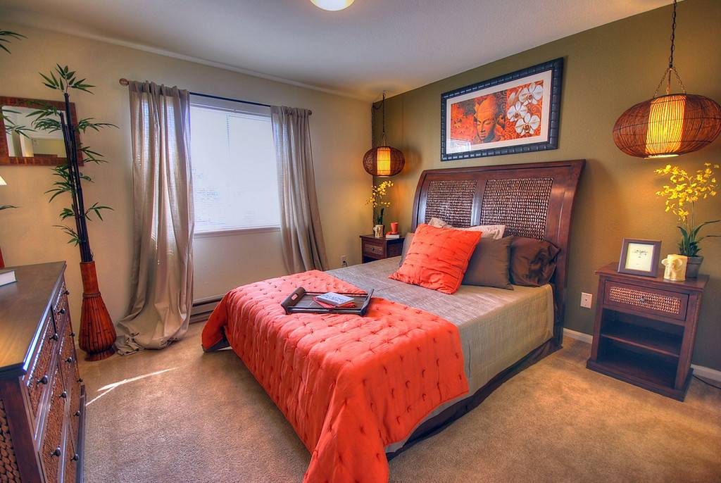 Red Feng Shui Bedroom Colors Layout Inspirationseek