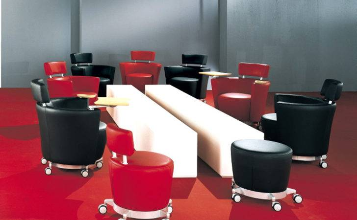 Red Office Interior Related Keywords Suggestions
