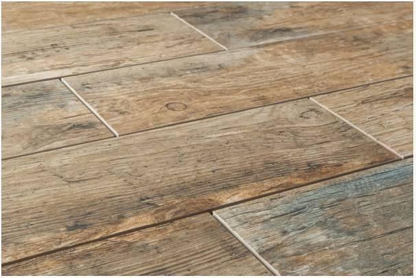 Redwood Natural Tile Formats