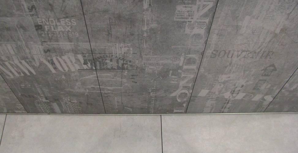 Refin Ceramiche Graffiti Stone Source