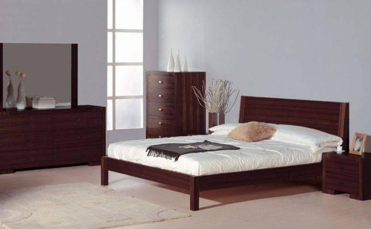 Refined Quality High End Modern Furniture Greensboro North Carolina