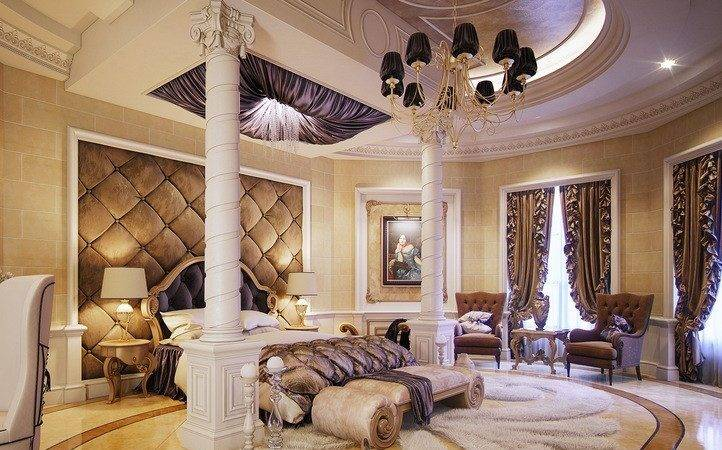 Regal Interiors