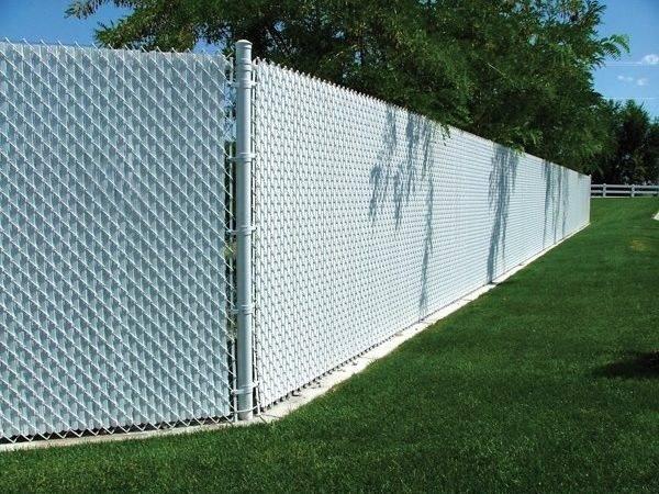 Region Fence Sales Residential Fencing