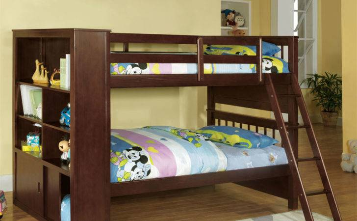 Related Article Low Bunk Beds Solutions Ceilings