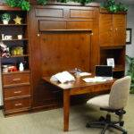 Related Can Expect Murphy Bed Desk Combo