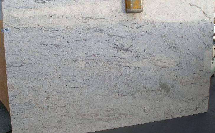 Related Post Granite Rock Views Tile Black