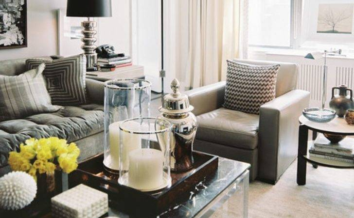 Related Posts Accessorize Coffee Table Decorating