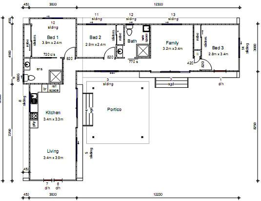 Related Posts Stilt House Design Plans Casita Style Home