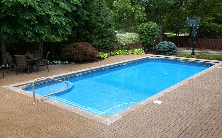 Related Rectangle Pool Designs