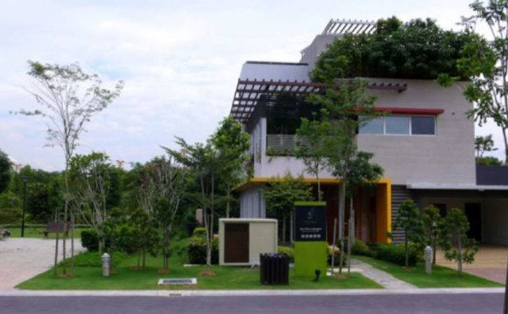 Related Tropical Home Designs
