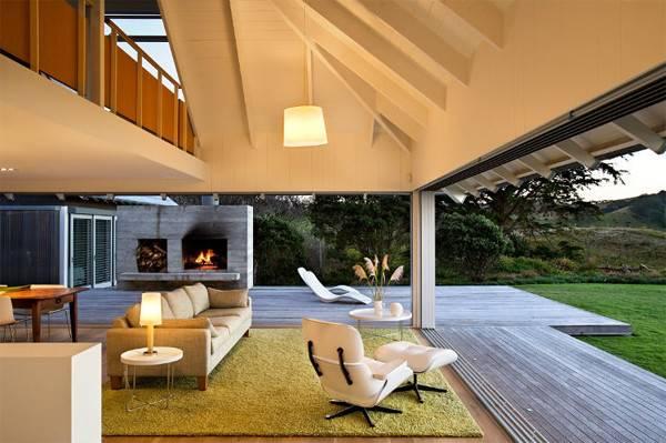 Relaxation Outdoor Furnitures Australia Home Design Interior