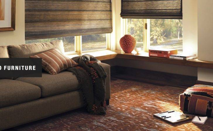Relaxed Furniture Can Help Slow Down Ideas Hendrickson