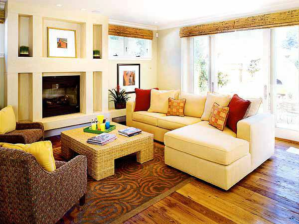 Relaxing Room Myhomeideas