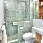 Remodel Small Bathroom Budget Creative